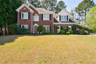 Single Family for sale in 768 First Street, Lawrenceville, GA, 30046