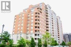 Condo for rent in 29 NORTHERN HEIGHTS DR 303, Richmond Hill, Ontario, L4B4L8