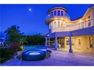 Single Family for sale in 2530 El Dorado PKY W, Cape Coral, FL, 33914