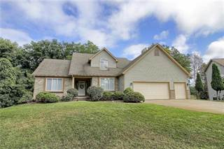 Single Family for sale in 516 CRESTMOOR Court, Oxford, MI, 48371