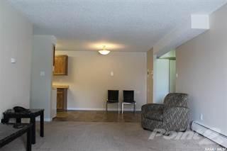 Condo for sale in 1822 Eaglesham AVENUE 105, Weyburn, Saskatchewan, S4H 3A8