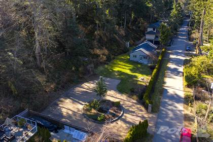 Residential Property for sale in 1545 Kye Bay Road, Comox, British Columbia, V9M 3T7