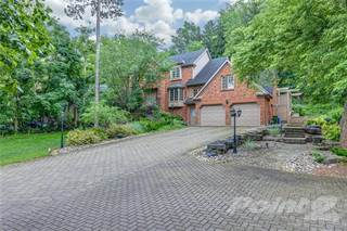 Residential Property for sale in 162 Sulphur Springs Road, Hamilton, Ontario