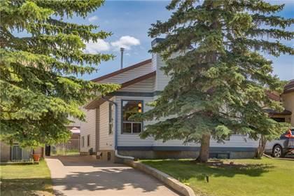Single Family for sale in 1616 47 ST SW, Calgary, Alberta