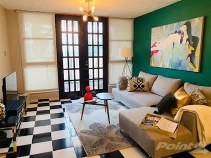 Condominium for sale in Torreblanca, Miramar, San Juan, PR, 00926