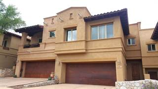 Townhouse for sale in 1784 E Via Colomba Bianca, Oro Valley, AZ, 85737