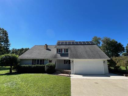 Residential Property for sale in 274 Spring Cut Road, Corbin, KY, 40701