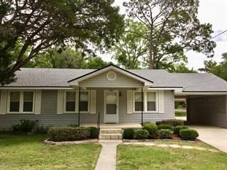 Single Family for sale in 10325 CLINTON AVE, Glen Saint Mary, FL, 32040