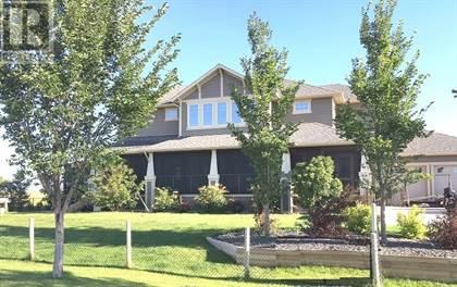 Single Family for sale in 402 Sandstone LANE S, Lethbridge, Alberta, T1K8C9