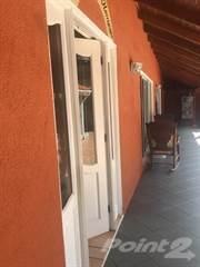 Residential Property for sale in Large Villa with 2 Additional Apartments - Ocean Views Minutes to Surf Beach!, Cabarete, Puerto Plata