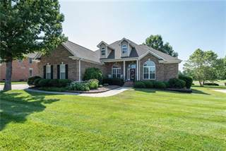 Single Family for sale in 1500 Emerald Lake Drive, Matthews, NC, 28104