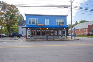 Comm/Ind for sale in 1149 Lyell Avenue, Rochester, NY, 14606