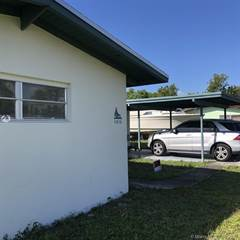 Single Family for sale in 1212 SW 29th Ter, Fort Lauderdale, FL, 33312