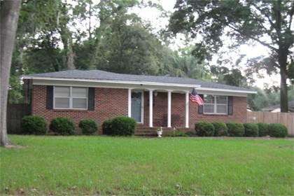 Residential Property for sale in 5528 Weller AVE, Jacksonville, FL, 32211