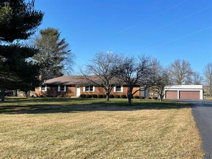 Residential for sale in 5786 Thompson Road, Columbus, OH, 43230