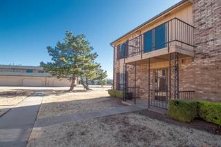 Condo for sale in 852 Two Forty Place, Oklahoma City, OK, 73139