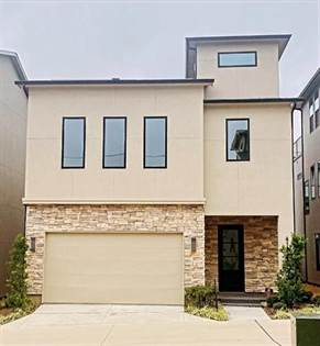 Residential Property for sale in 4143 Entrada Way, Dallas, TX, 75219
