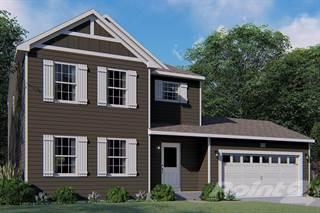 Single Family for sale in Ryan Woods Drive, Allegan, MI, 49010