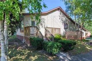 Multi-Family for sale in 22900 GODDARD Road, Taylor, MI, 48180