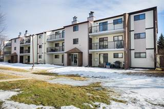 Condo for sale in 1 Burland Ave, Winnipeg, Manitoba