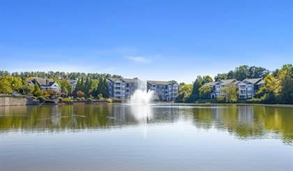 Apartment for rent in 425 Williams Drive, Marietta, GA, 30066