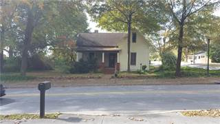 Comm/Ind for sale in 2933 Moon Station Road NW, Kennesaw, GA, 30144
