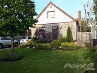 Residential for sale in 86 Glassco Ave North, Hamilton, Ontario