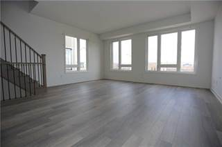 Residential Property for rent in 188 Salterton Circ, Vaughan, Ontario
