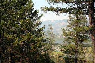 Land for sale in Lot C Toby Hill Road, Invermere, British Columbia