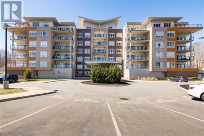 Single Family for sale in 267 Gary Martin Drive 510, Bedford, Nova Scotia, B4B1G9