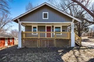 Single Family for sale in 2101 N 43rd Street, Kansas City, KS, 66104