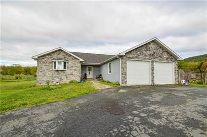Residential Property for sale in 1311 North Cottonwood Road, Lehigh, PA, 18038