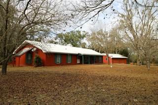 Single Family for sale in 3540 5th Trail, Trenton, FL, 32693