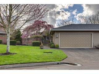 Townhouse en venta en 8210 SW FAIRWAY DR, Wilsonville, OR, 97070