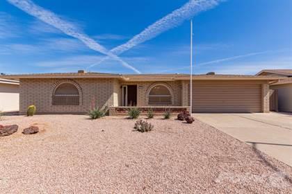 Residential Property for sale in 4041 E Carmel Cir  Mesa, AZ  85206, Mesa, AZ, 85206