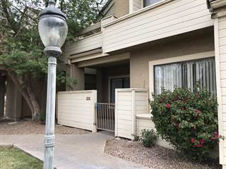 Apartment for sale in 2035 S ELM Street 102, Tempe, AZ, 85282