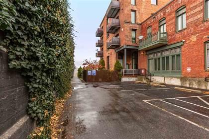 Residential Property for sale in 1016 W RAILROAD 302, Spokane, WA, 99201