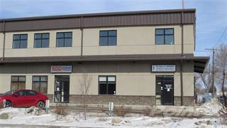 Comm/Ind for rent in 400 Dewdney AVENUE, Regina, Saskatchewan