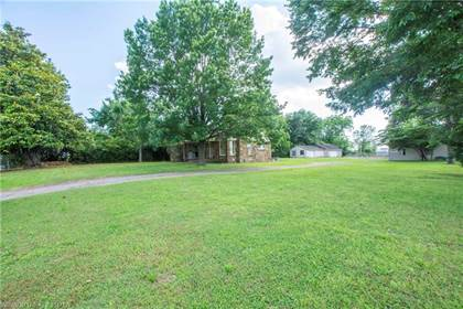 Residential Property for sale in 5810  S Highway 271, Fort Smith, AR, 72908