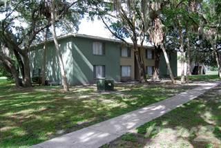 Apartment for rent in Avesta Oakmeade - Cedar, Bradenton, FL, 34208