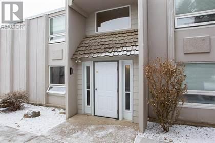 Single Family for sale in D203, 2004 13 Avenue N, Lethbridge, Alberta, T1H5B1