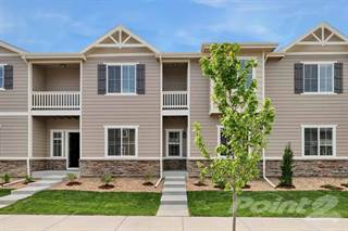 Single Family for sale in 1501 Sepia Avenue, Longmont, CO, 80501