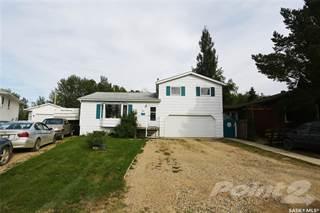 Residential Property for sale in 20 Erixon PLACE, Clavet, Saskatchewan, S0K 0Y0