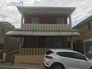 Single Family for sale in 0 173 GONZALEZ ST BO PUEBLO ISABELA, Rio Jueyes, PR, 00751