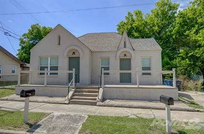 Multi-family Home for sale in 12 S Columbia , Tulsa, OK, 74104