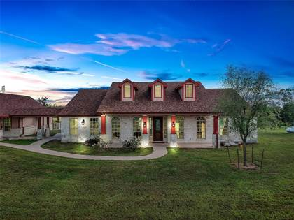 Other Real Estate for sale in 465 Hopewell Road, Bedias, TX, 77831
