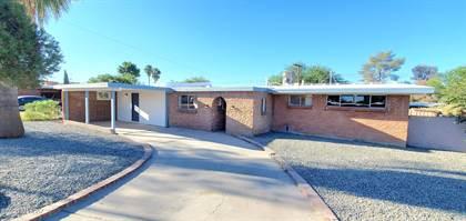 Residential Property for sale in 7238 E Montecito Drive, Tucson, AZ, 85710