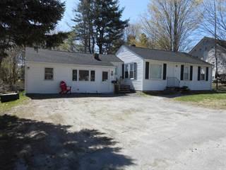 Multi-Family for sale in 13-15 James Street, Farmingdale, ME, 04344