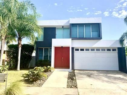 Residential Property for sale in Paseo Real at Los Paseos de Dorado, Dorado, PR, 00646