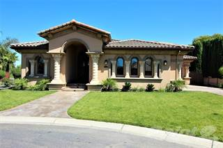 Single Family for sale in 1321 HAMPTON COURT , Discovery Bay, CA, 94505